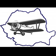 Fly Romania